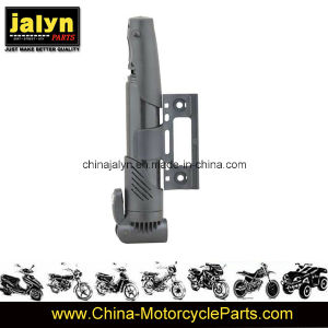 Bicycle Spare Part Bicycle Pump for Universal pictures & photos