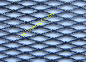 UV Protection Fishing Net (FN36) pictures & photos