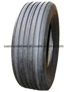 Farm Implement Tire (11L-16 11L-16 12.5L-15) for Wagon pictures & photos