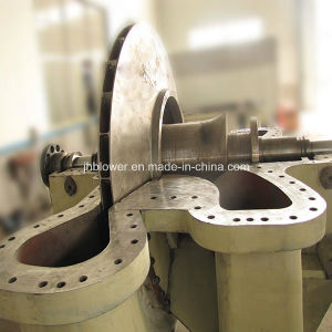 Converter First Dust Extraction Blower (AII1300-1.18/1.01)