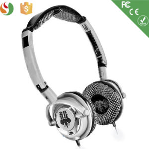 2017 Hot Newest High Quality Headphone Fashion Headphone pictures & photos