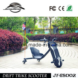 The Best Price of Scooter Kits Ce Approved pictures & photos