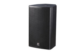 Single 15inch PA Speaker + Sound Box pictures & photos