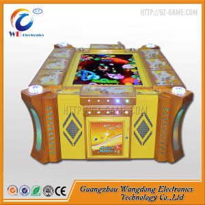 Igs Fishing Game Machine for USA Market pictures & photos