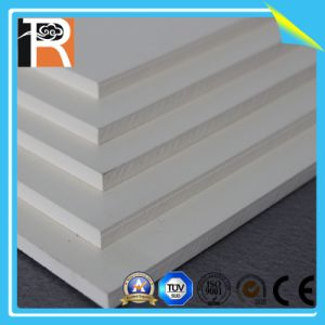 Phenolic Cladding for Interior Decoration (IL-10) pictures & photos