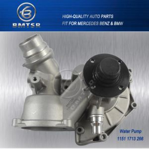Electric Power Engine Water Pump for BMW 5 Series E39 1151 1713 266 11511713266 pictures & photos