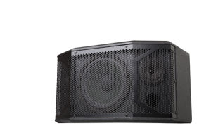Stage Performance for 8 Inch Loudspeaker K108 pictures & photos