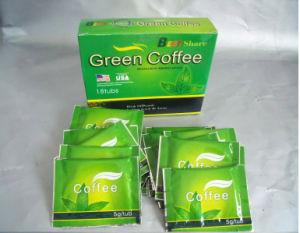 Hi-Q Natural Green Herbal Health Slimming Tea pictures & photos