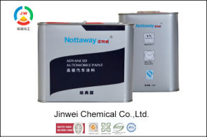 Multi-Function Epoxy Coating Powder Paint pictures & photos