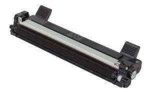 Original Quality Toner Cartridge 106r02180 for Xerox P3010/3040 Wc3045 pictures & photos