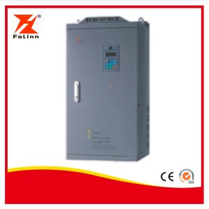 Bd340 Special Inverter for Variable-Frequency Power Supply High Performance Vector Control Frequency Inverter VFD Variable Frequency Drive AC Drive pictures & photos