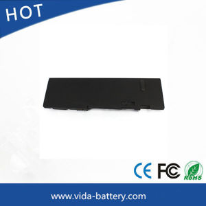 New Rechargeable Laptop Battery for Lenovo T430s Laptop Battery pictures & photos