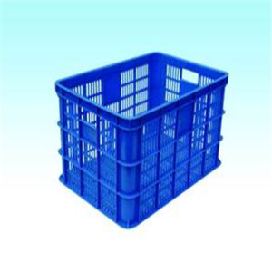 Professional Baskets Washing Machine pictures & photos