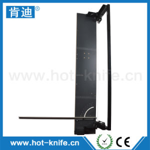 Hot Wire EPS Foam Cutter