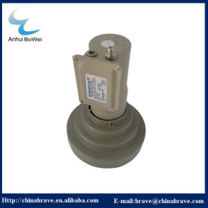Hot Sales C Band LNB with Scalar Conical Ring pictures & photos