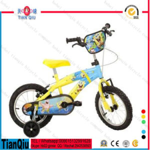 2016 Kid Road Bike Bicycle, Child Seat Bicycle, Mini Toy Bicycles for Sale pictures & photos