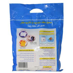 High Quality High Foam Washing Powder, Detergent Powder, Washing Detergent Laundry Powder pictures & photos