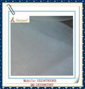 Polyamide PA Nylon Filtering Cloth pictures & photos