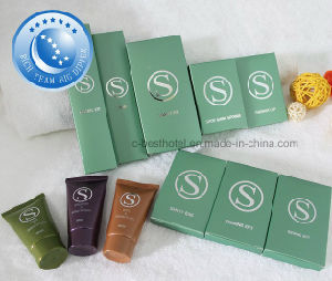 New Design Wholesale Complete Hotel Amenities pictures & photos