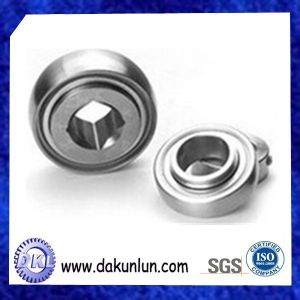 Stainless Steel Metal Processing Hardware From China