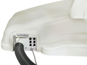398hb 9 Memory Dental Unit with CE pictures & photos