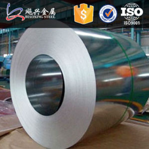 Attractive Quality Galvanized Steel Coil pictures & photos