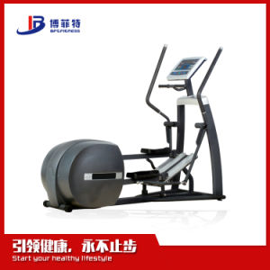 Cheap Exercise Bike/Elliptical Trainer/ New Cross Trainer/Commercial Gym Equipment pictures & photos