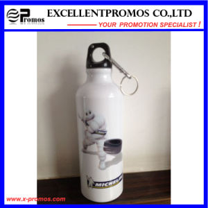 Promotion Logo Customized Stainless Steel Bottle (EP-B58403) pictures & photos
