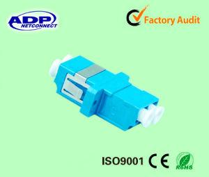 Sc/Upc Sm, Duplex Adapter pictures & photos