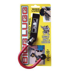 Bigglugg Bl1 Tool Lasso for Carrying Tools