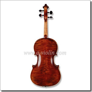Professional Antique Eruoprean Hand Made Viola (LH800E) pictures & photos