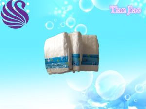 Best Choose for Import Distributor Sleepy Baby Diaper pictures & photos