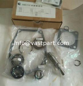 Cummins Nta855 Engine Part Water Pump Repair Kit 3801712 3803139