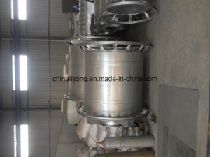 Rotational Water Tank Mould pictures & photos