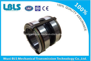 Truck Wheel Hub Tapered Roller Bearings 800792 for Volvo pictures & photos