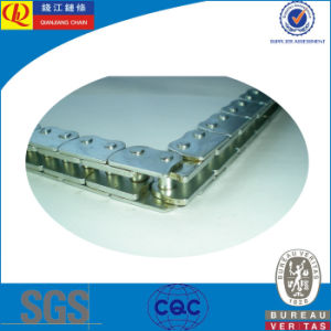 Good Quality Side Bow Precision Chain for Pushing Door pictures & photos