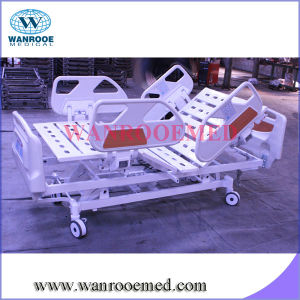 High Quality Electric Sick Bed pictures & photos