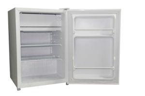 71 Litre Mini Refrigerator pictures & photos