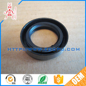 Different Color EPDM O Ring pictures & photos