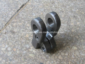 Customized Forging Part, Die Forging Part, Free Forging Part pictures & photos