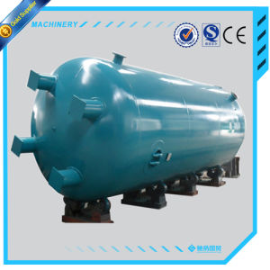 Professional LPG Storage Tank for Best Price