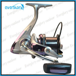OEM or Wholesale----2016 New Attractive Worm Shaft Fishing Reel Surf Reel Surf Casting Reel pictures & photos