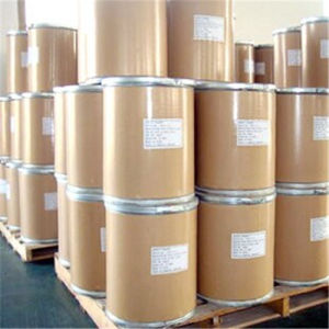 Hydroxypropyl-Beta-Cyclodextrin 128446-35-5 with Competitive Price pictures & photos