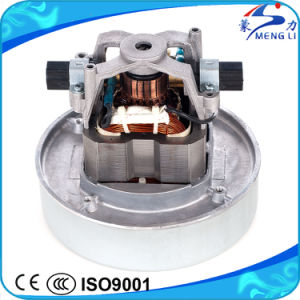 Wholesaler 220V AC Electrical Motor for Vacuum Cleaner (ML-E2A) pictures & photos