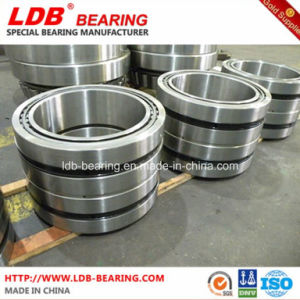 Four-Row Tapered Roller Bearing for Rolling Mill Replace NSK 840kv1151 pictures & photos