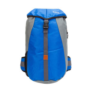 Deluxe Fashion Leisure Outdoor Sports Backpacks Sh-83061 pictures & photos