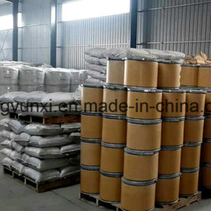 Glass Beads for Grinding Industry pictures & photos