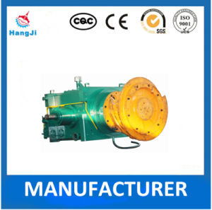 Horizontal Laying Head for Tmt Bar/Round Bar/Wire Rod Production Line pictures & photos