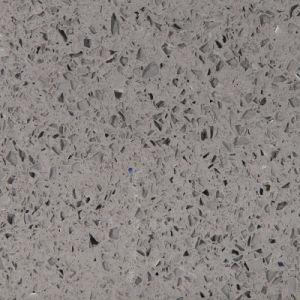 Stylish Artificial Quartz Stone/Quartz Stone for Kitchen Furniture