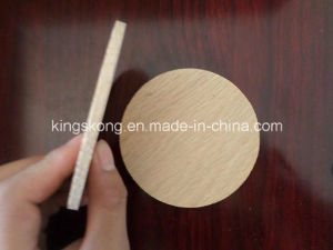 Wholesale Wood Drink Coasters with High Quality pictures & photos